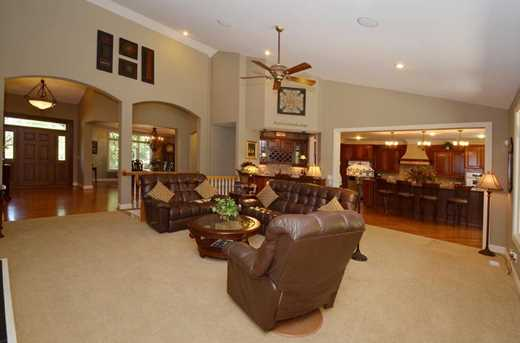 5478 Grand Legacy Dr - Photo 4