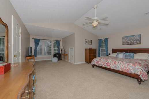 5564 Cedargate Court - Photo 12