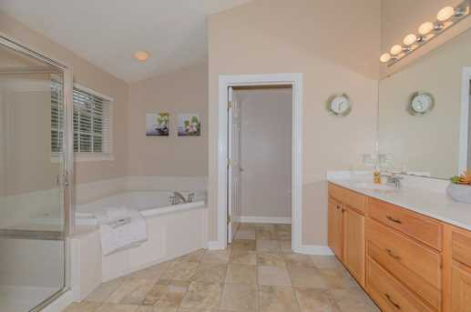 5564 Cedargate Court - Photo 14