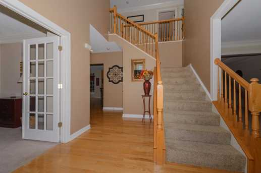 5564 Cedargate Court - Photo 4