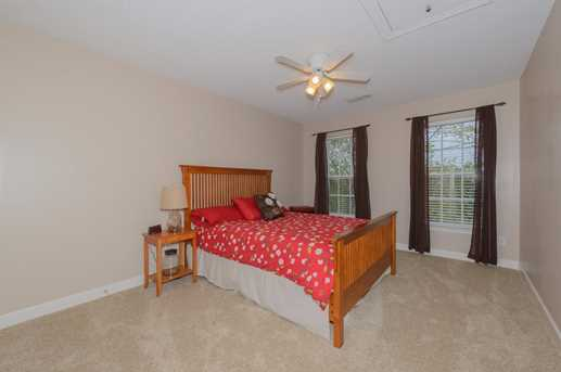 5564 Cedargate Court - Photo 16
