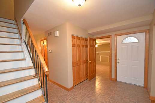 4300 Howards Creek Road - Photo 6
