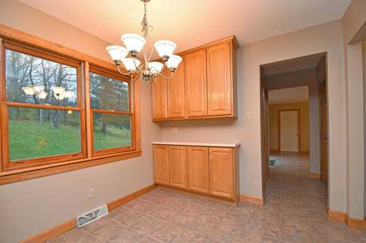 4300 Howards Creek Road - Photo 12