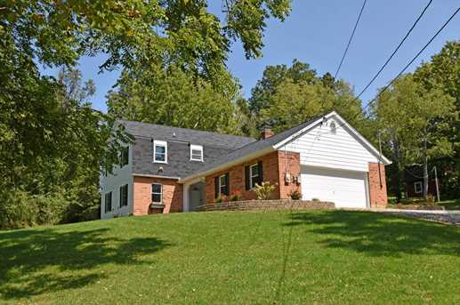 4300 Howards Creek Road - Photo 4