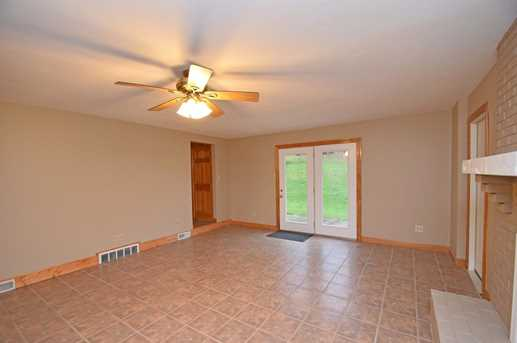 4300 Howards Creek Road - Photo 14