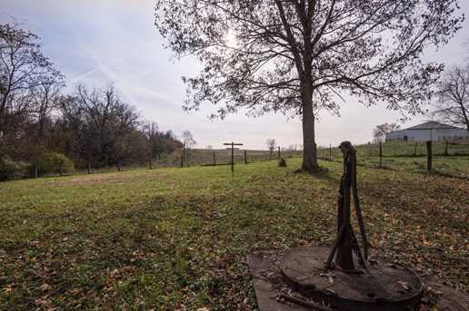 2783 Bert Reed Memorial Road - Photo 22