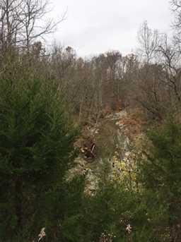 0 Ireton Trees Road - Photo 6