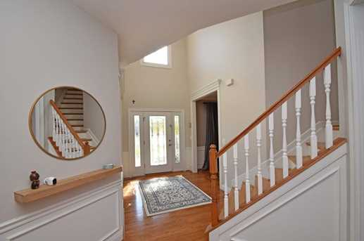 6660 Lilly Pad Court - Photo 2