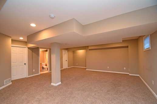 6660 Lilly Pad Court - Photo 22