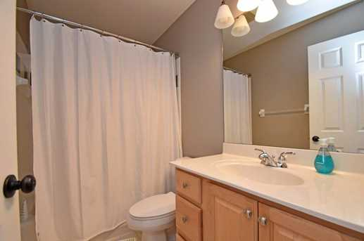6660 Lilly Pad Court - Photo 20