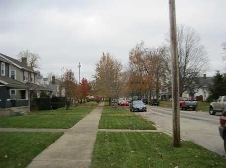 909 Ridgelawn Avenue - Photo 20