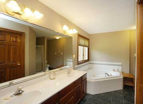 5765 Fairridge Lane - Photo 18