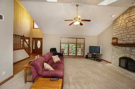 5765 Fairridge Lane - Photo 10