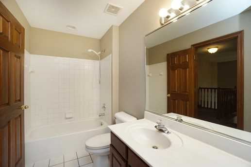 5765 Fairridge Lane - Photo 22