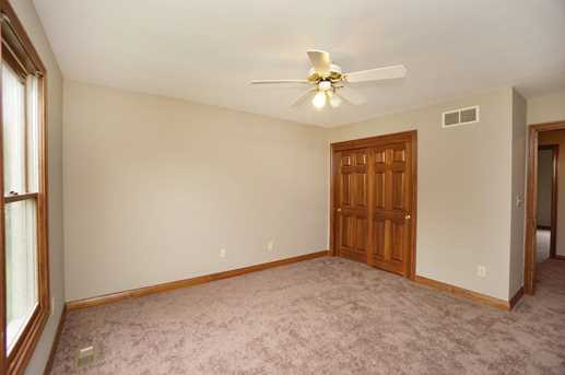5765 Fairridge Lane - Photo 20