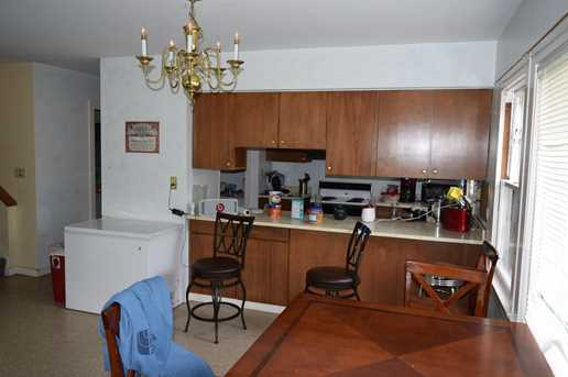 319 West Sycamore Street - Photo 6