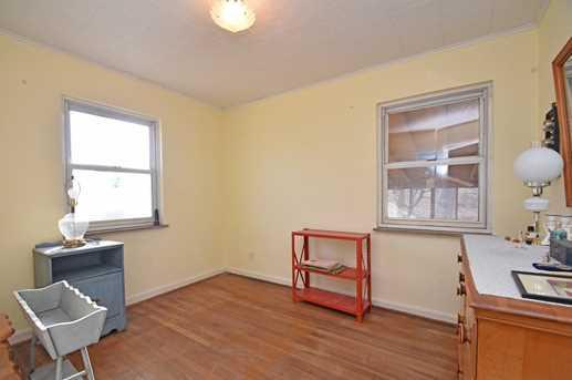 1613 Bloomingdale Avenue - Photo 12