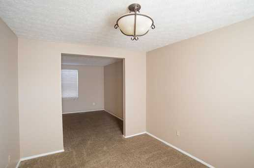 3073 Windsong Drive - Photo 8