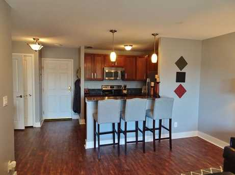 2200 Victory Parkway #701 - Photo 6
