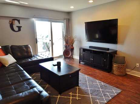 2200 Victory Parkway #701 - Photo 4