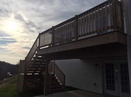 851 Sunrise Ridge Court - Photo 24