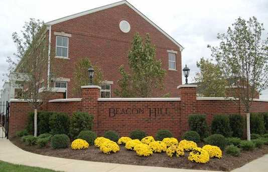 9186 Beacon Street #9186 - Photo 4