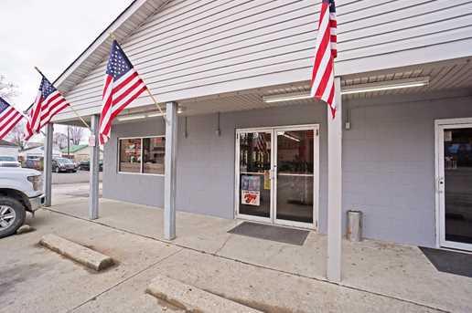 421 N West Street - Photo 2