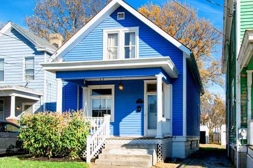 3742 Kenilworth Place - Photo 1