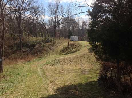 15874 Poling Road - Photo 4