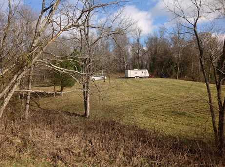 15874 Poling Road - Photo 6