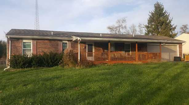 5344 Oxford Middletown Road - Photo 1