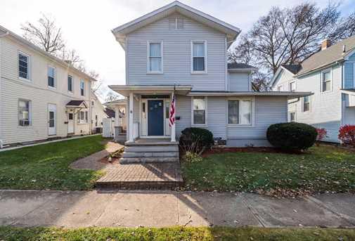 542 E Pearl Street - Photo 2