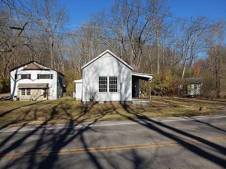 4414 Mason Morrow Milgrove Road - Photo 1