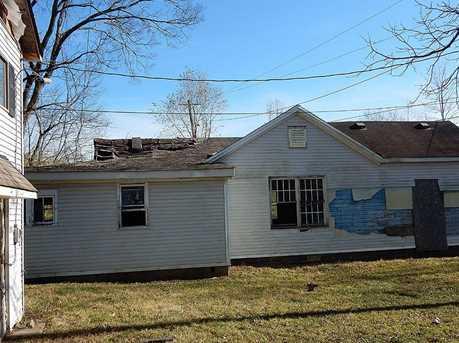 4414 Mason Morrow Milgrove Road - Photo 2