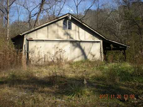7600 E Miami River Road - Photo 4