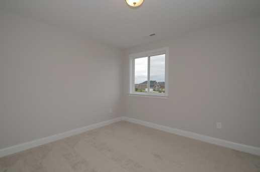 3148 Broadstone Drive - Photo 18