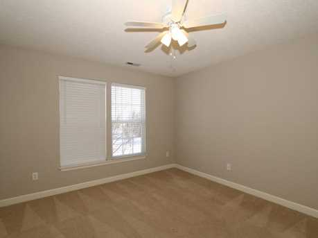 312 Countryside Drive - Photo 18