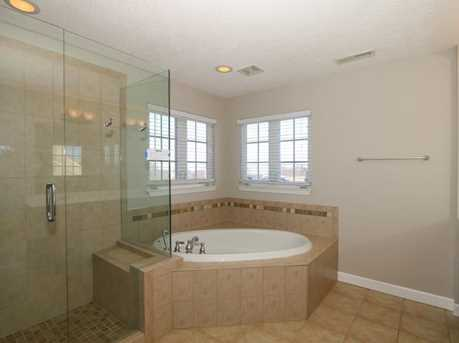 312 Countryside Drive - Photo 16
