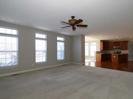 312 Countryside Drive - Photo 8