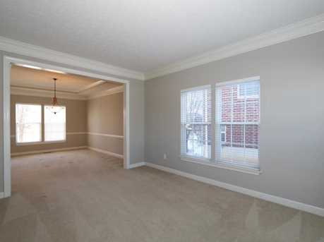 312 Countryside Drive - Photo 6