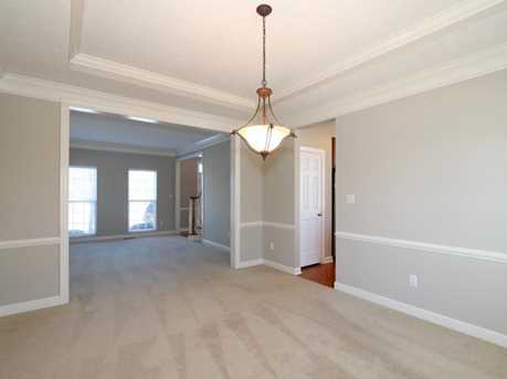312 Countryside Drive - Photo 10