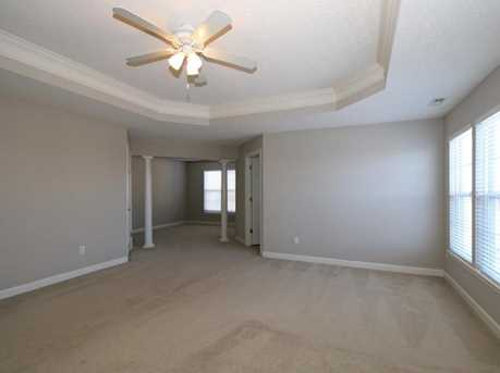 312 Countryside Drive - Photo 14