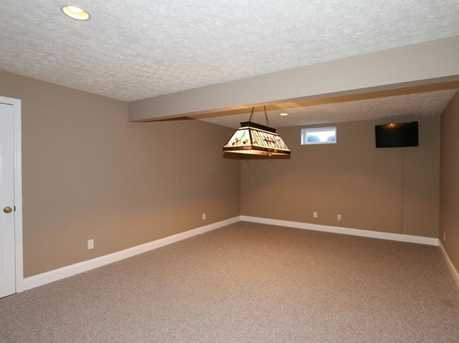 312 Countryside Drive - Photo 20