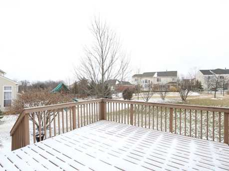 312 Countryside Drive - Photo 22