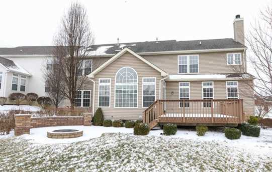 312 Countryside Drive - Photo 24
