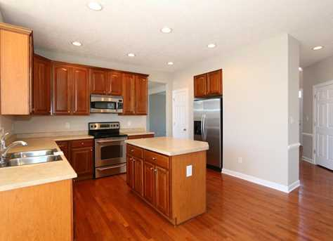 312 Countryside Drive - Photo 12