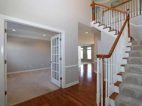 312 Countryside Drive - Photo 4