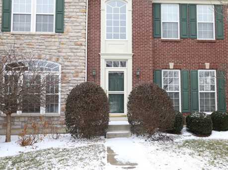 312 Countryside Drive - Photo 2
