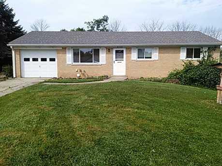 4143 Locust Ridge Drive - Photo 1