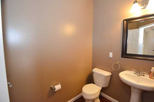 7270 Hargus Drive - Photo 20